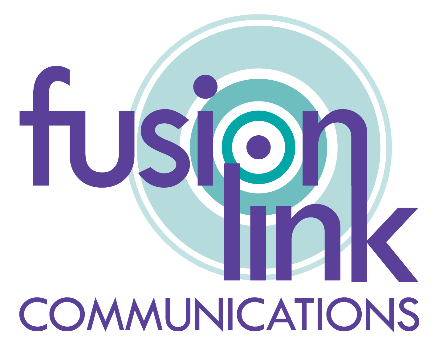 Fusion Link Communications LLC